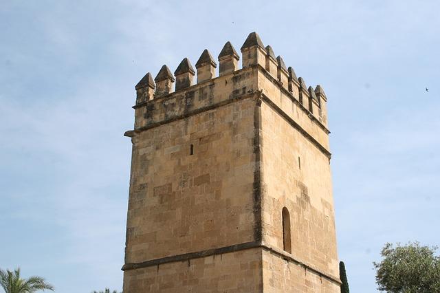 torre-de-la-calahorra-cordoba