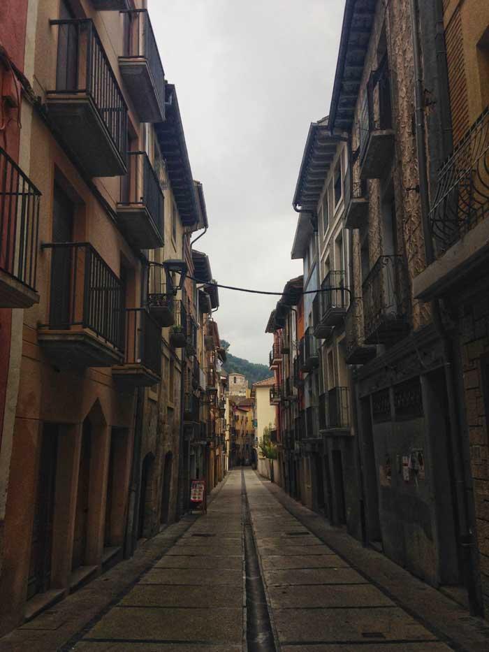 calle-centro-historico-estella-navarra