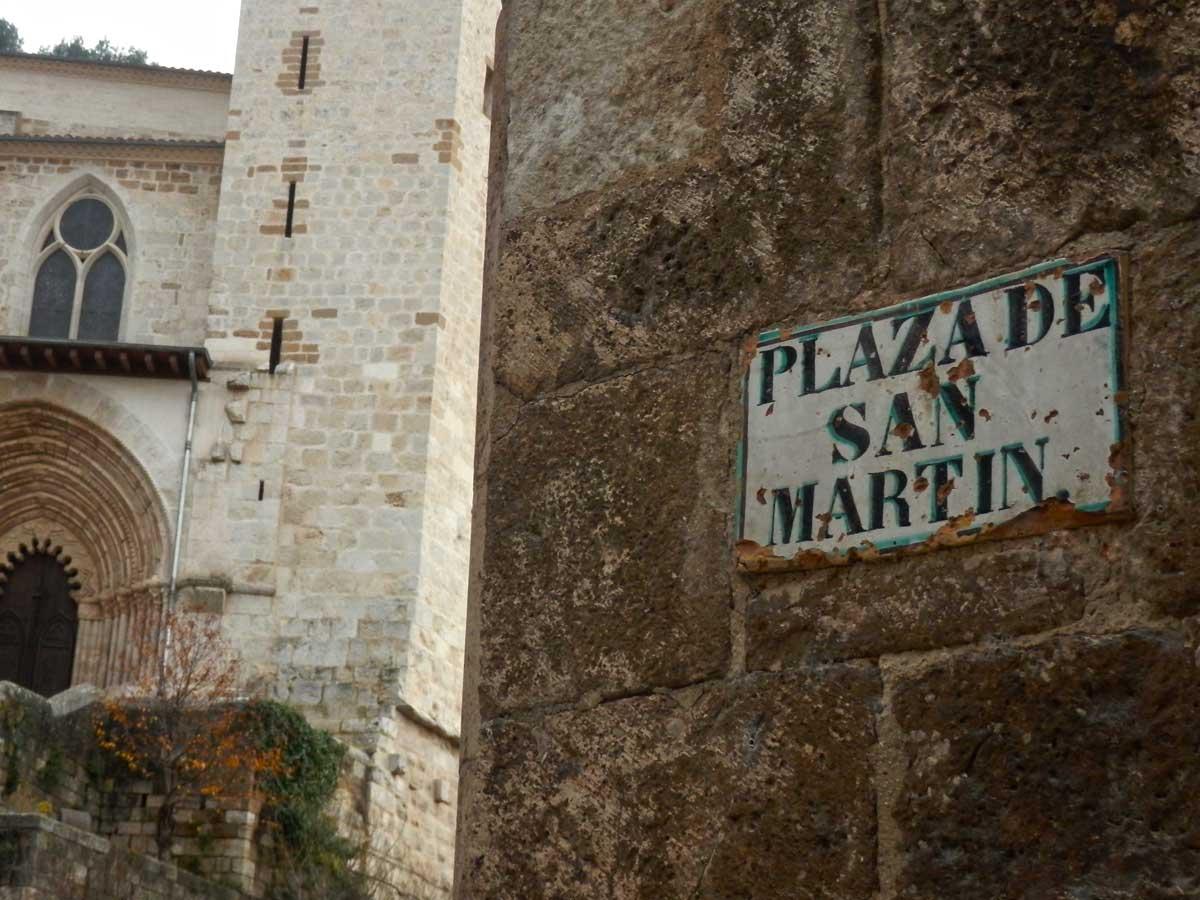 plaza-de-san-martin-estella-navarra