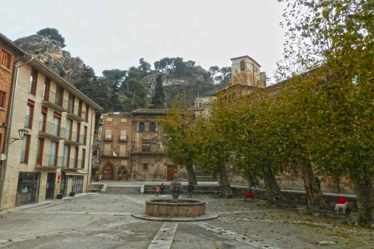plaza-san-martin-estella-navarra