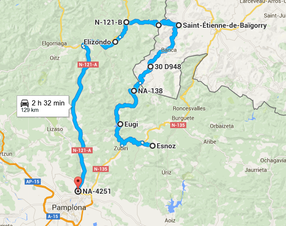 ruta-por-eugi-francia-y-valle-baztan-elizondo