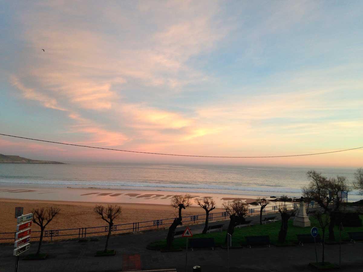amanecer-en-el-sardinero-santander