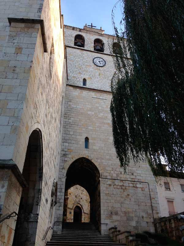 fachada-catedral-santander