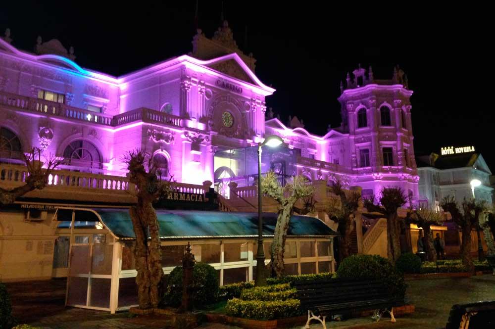 fachada-noche-casino-santander-sardinero