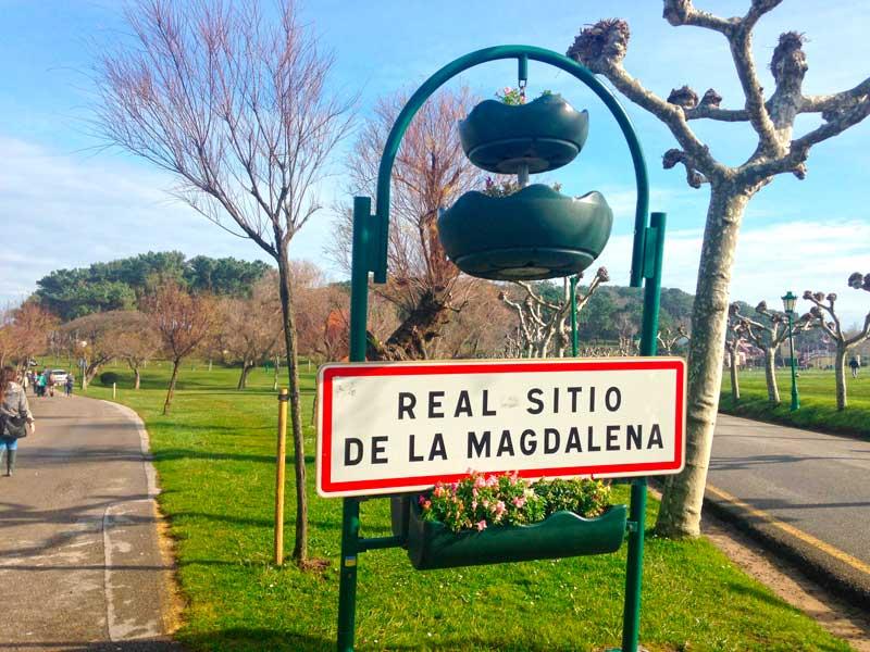 real-sitio-de-la-magdalena