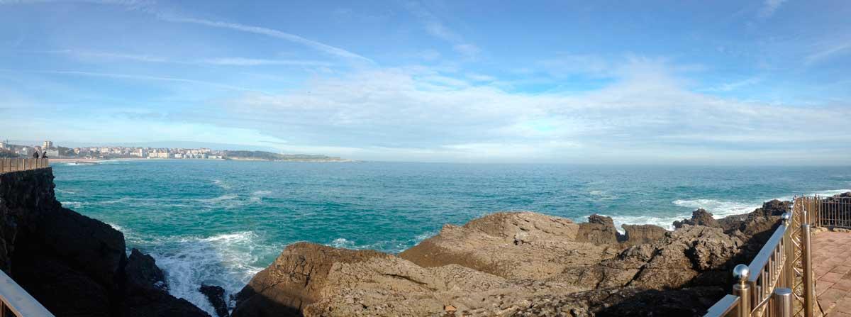 vistas-panoramicas-cantabrico-desde-peninsula-magdalena