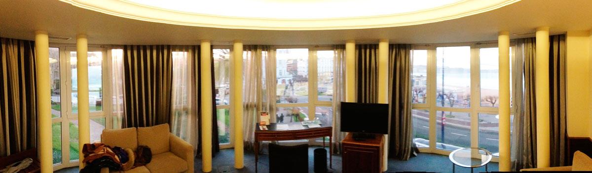 vistas-panoramicas-hotel-silken-rio-santander