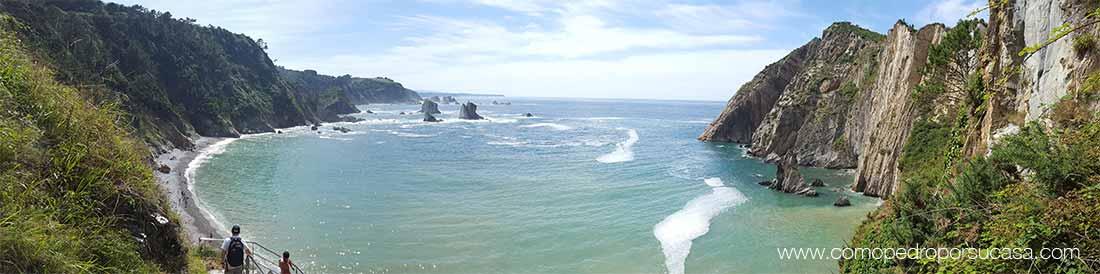 panoramica-playa-del-silencio-asturias
