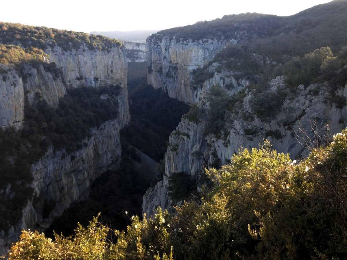 foz-de-arbaiun-desde-arriba-navarra-turismo