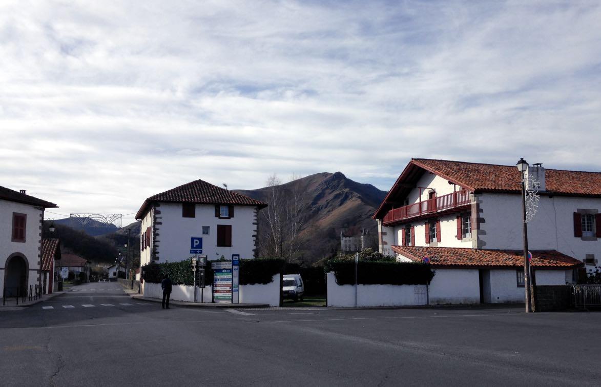pueblo-st-etienne-de-baigorry