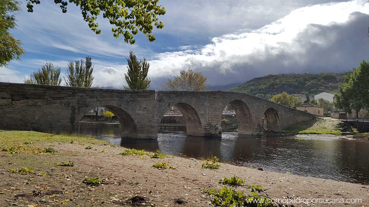 puente-romanico-navaluenga-rio-alberche