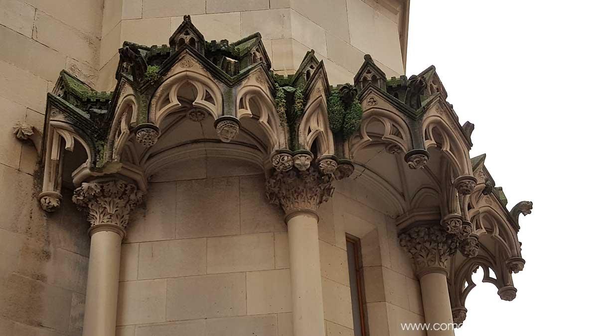 detalle-arquitectura-catedral-de-cuenca