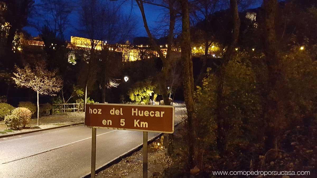 hoz-del-huecar-cuenca