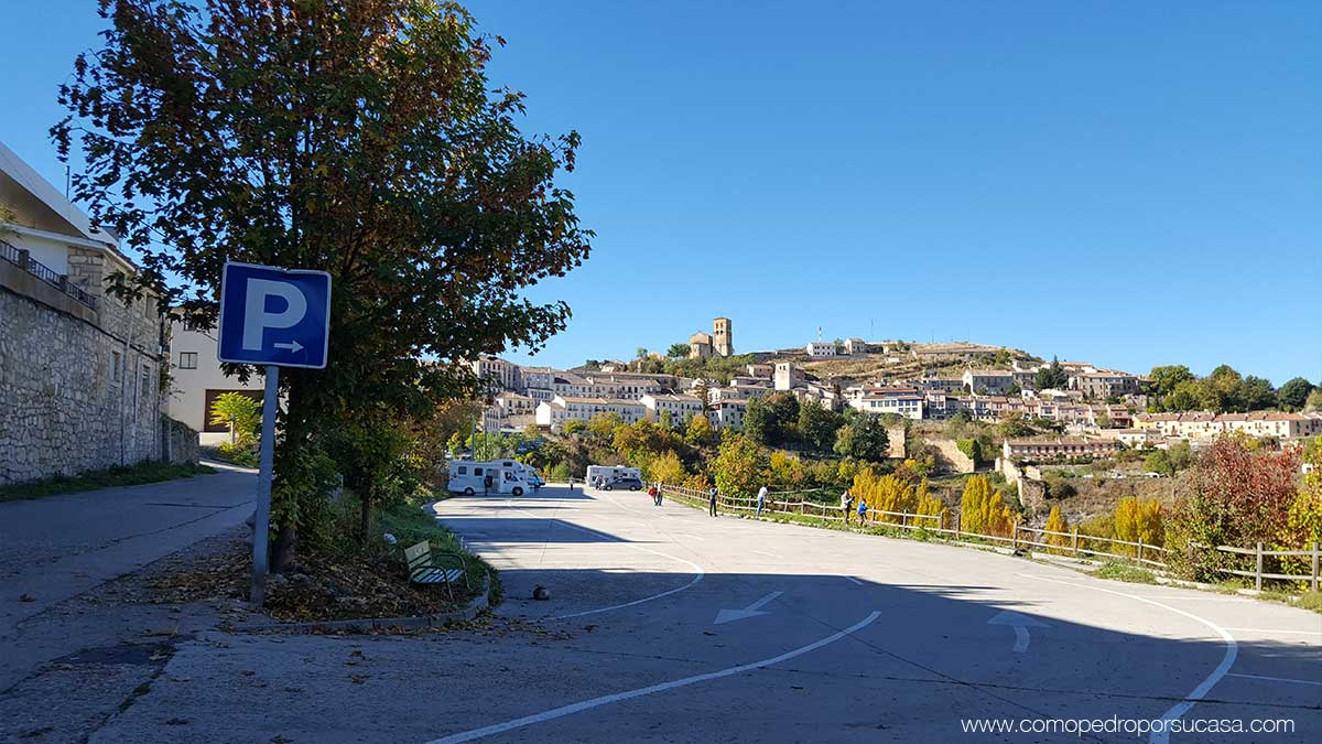 parking-sepulveda-segovia