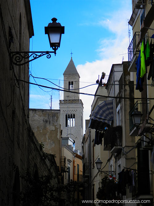 per-le-strade-di-bari-vechia