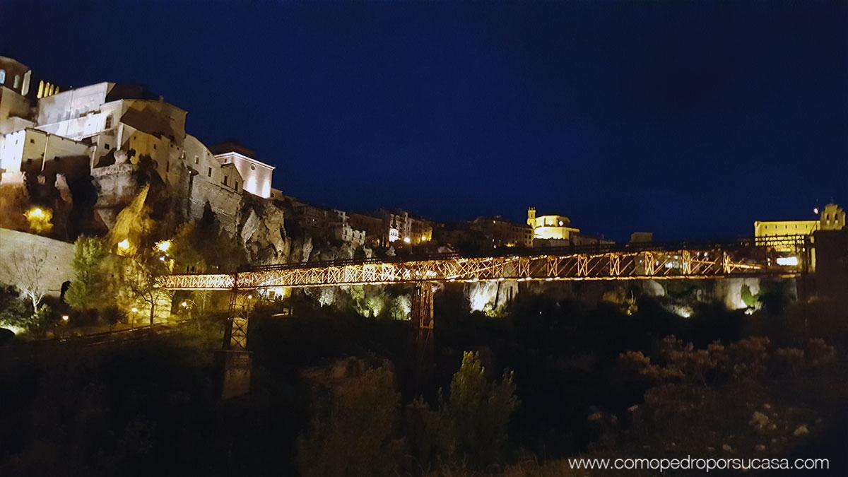 puente-casas-colgadas-cuenca