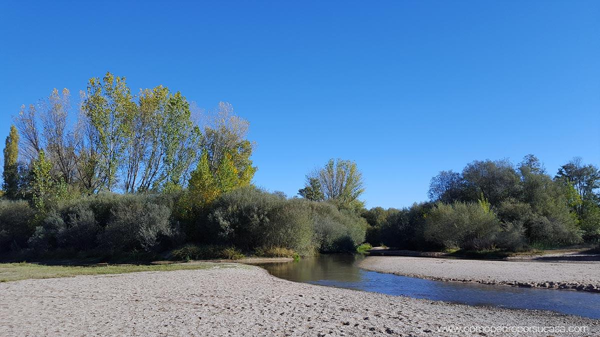 rio-alberche-escalona-calicanton-otono