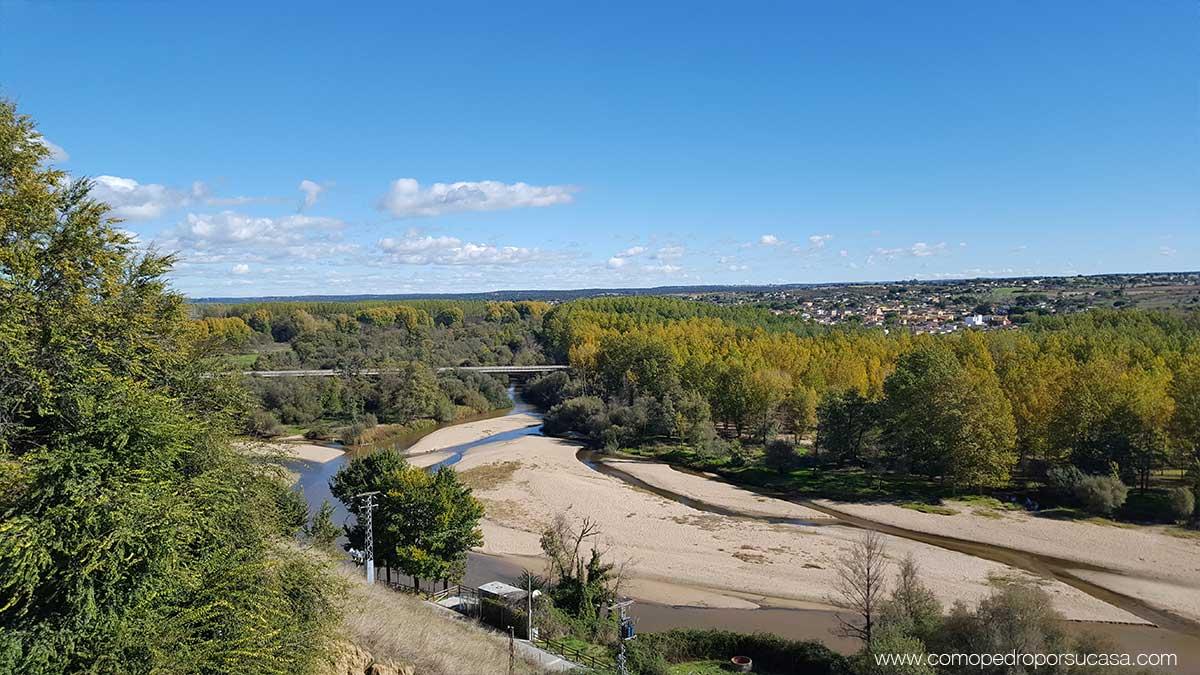 vista-panoramica-rio-alberche-escalona-toledo