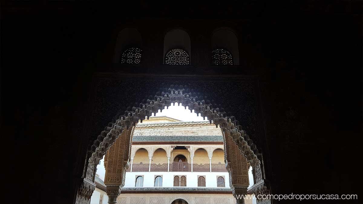 detalles-arcos-la-alhambra-granada