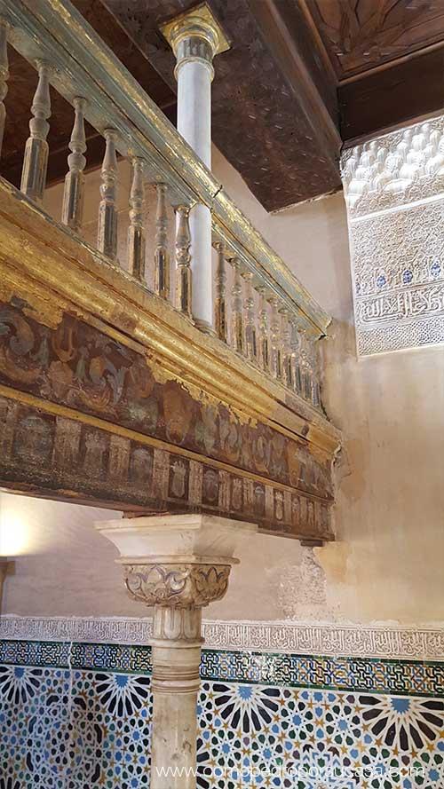 detalles-interior-palacios-nazaries-la-alhambra-granada
