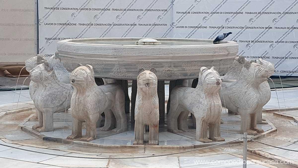 fuente-de-los-leones-la-alhambra-granada