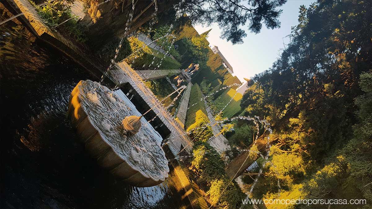 fuentes-agua-jardines-de-la-alhambra