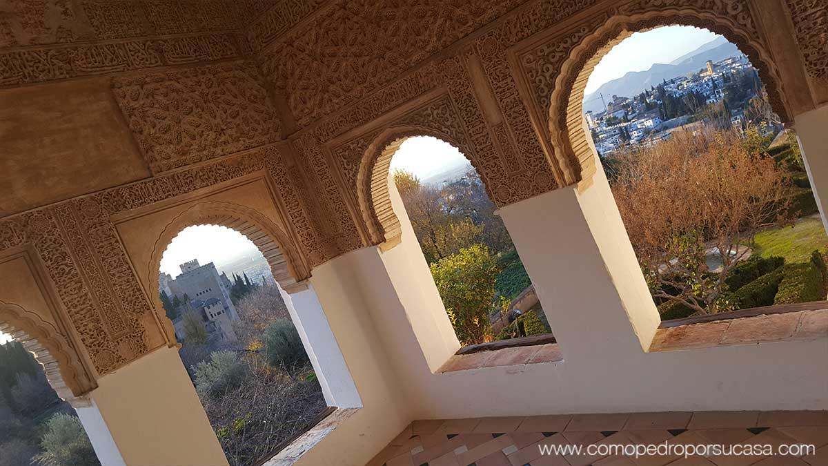 rincones-de-la-alhambra-vistas-granada